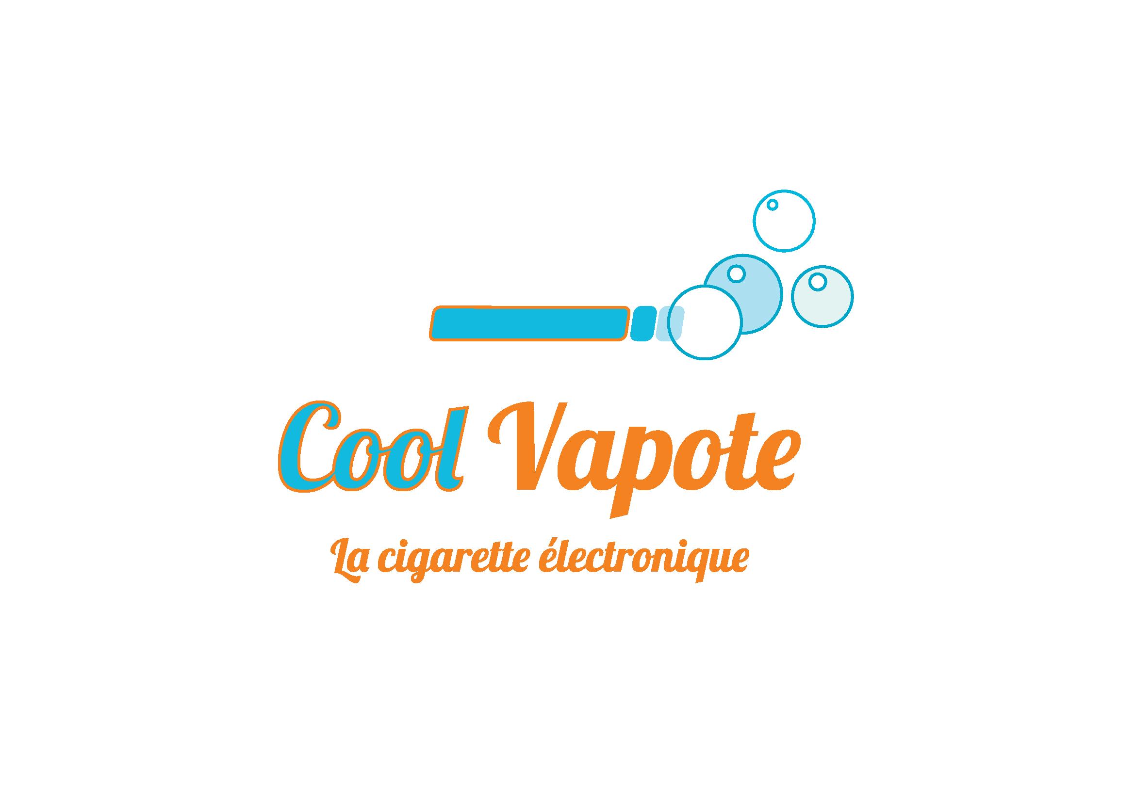 CoolVapote by NOVA